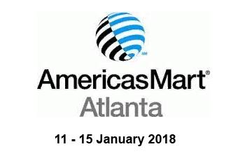 AmericasMart Atlanta 2018