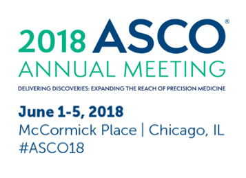 ASCO Chicago 2018