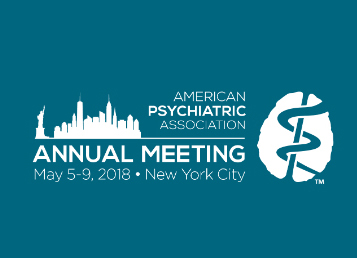 APA New York 2018