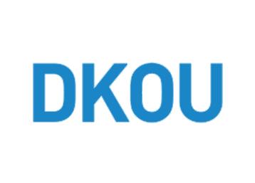 DKOU 2017 Kemik ve Eklem Kongresi