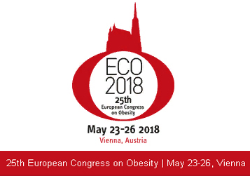 ECO Vienna 2018