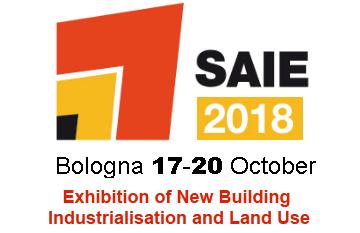 Saie Bologna 2018