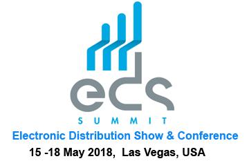 EDS Las Vegas 2018