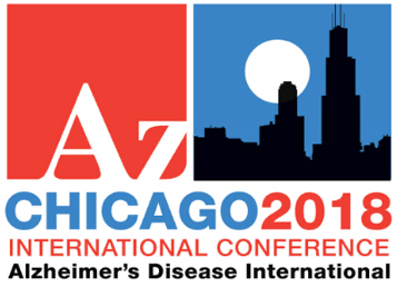 ADI Chicago 2018