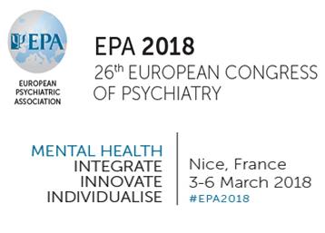 EPA Nice 2018