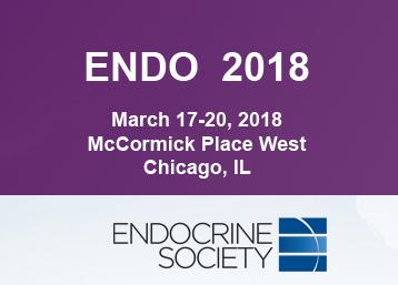 ENDO Chicago 2018