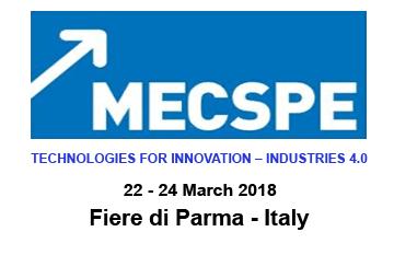 Logistica Parma 2018